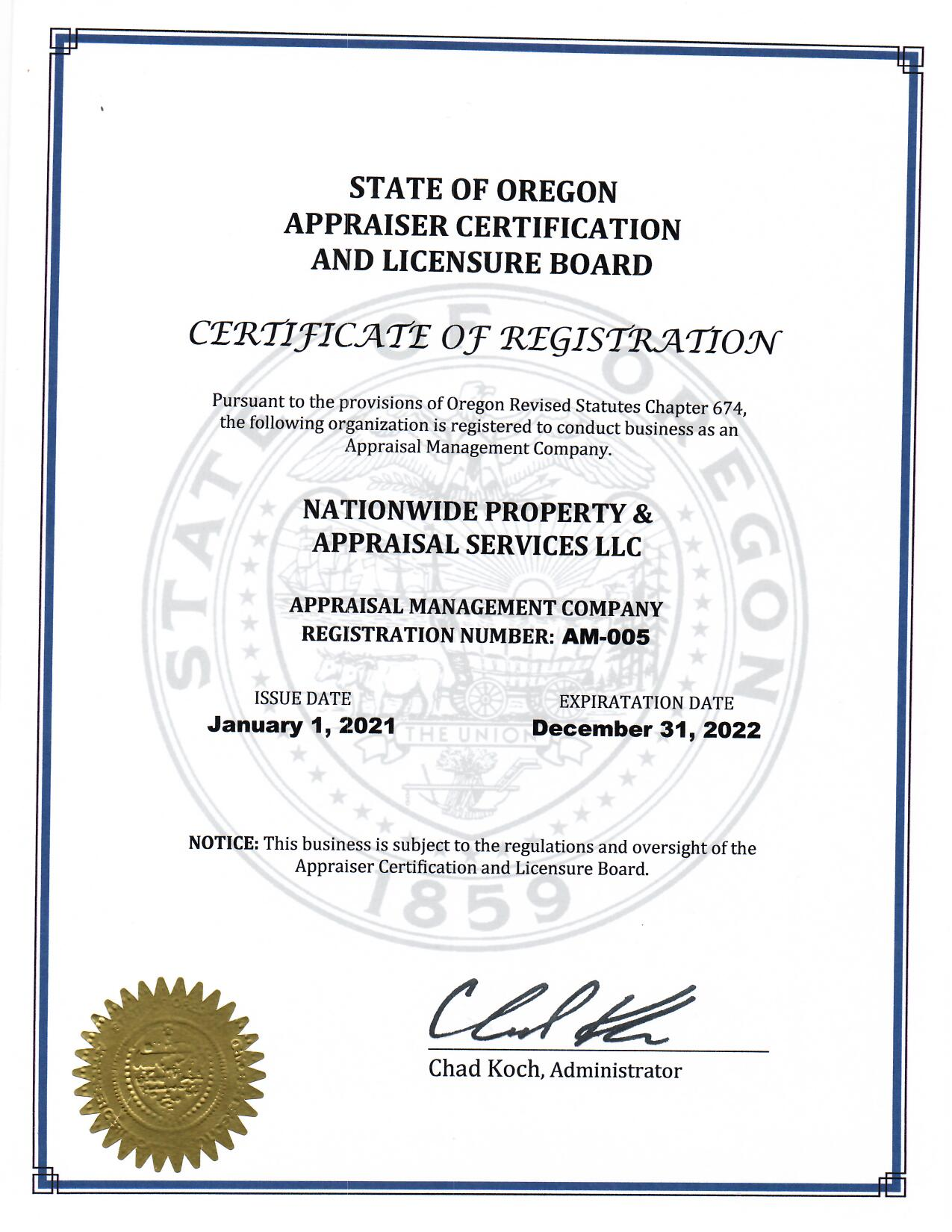 Register A Business Name In Oregon - Best Business 2017